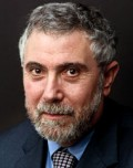 Krugman New-articleInline