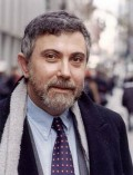 Paul-Krugman-small-thumb-425x555