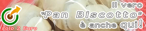 Banner Pan Biscotto